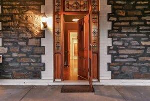 24 Townsend Street, Mount Torrens, SA 5244
