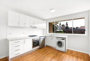 5/68 Arthur Street, Marrickville, NSW 2204
