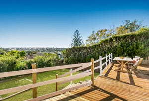 25 Curl Curl Parade, Curl Curl, NSW 2096