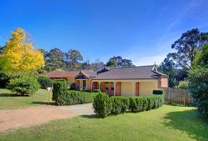 45 John Street, Mittagong, NSW 2575