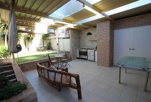 66 DESMOND STREET, Merrylands, NSW 2160