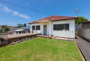 27 Lackawanna St, Cringila, NSW 2502