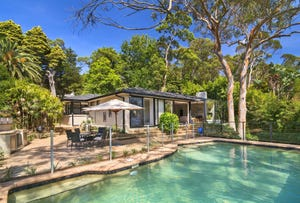 52 Babbage Road, Roseville Chase, NSW 2069