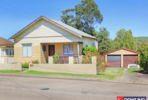 22 Walford Street, Wallsend, NSW 2287