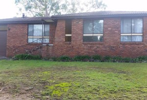 16 Wardell Drive, South Penrith, NSW 2750