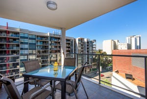 63/131 Adelaide Terrace, East Perth, WA 6004