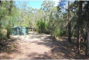 18 Acacia Avenue, Wonboyn, NSW 2551