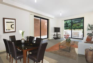 5/552 Pacific Highway, Chatswood, NSW 2067