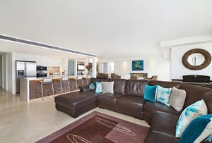 1/15 Painters Lane, Terrigal, NSW 2260