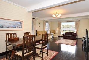 12 Broadmeadow Drive, Flagstaff Hill, SA 5159