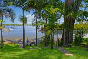 111 Riverside Dr, Riverside Via, Port Macquarie, NSW 2444