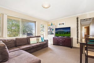 7/66 Soldiers  Avenue, Freshwater, NSW 2096