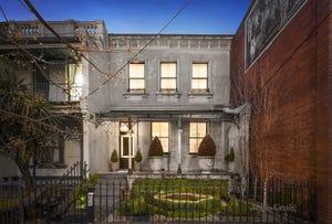 112 Dryburgh Street, North Melbourne, Vic 3051