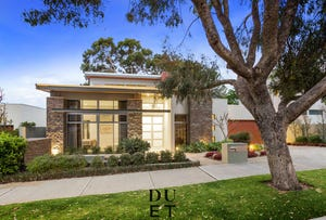 9 Lupin Hill Grove, Nedlands, WA 6009