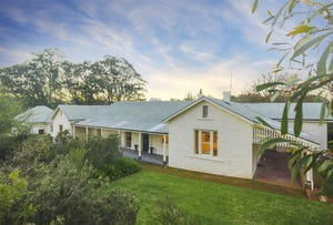 119 Lucas Road, Mount Pleasant, SA 5235