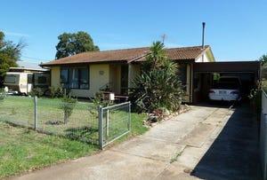 41 Homburg Drive, Murray Bridge, SA 5253