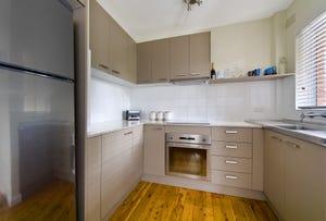 1/1A Mossgiel Street, Fairlight, NSW 2094
