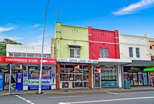 2/188 Bondi Road, Bondi, NSW 2026