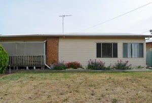 24 Beaulah Avenue, Maitland, SA 5573