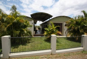 89 Millchester Road, Charters Towers, Qld 4820