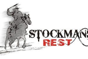 7 Stockmans Rest, Gulmarrad, NSW 2463