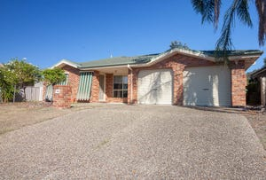 8 Bartholomew Street, Glenroy, NSW 2640