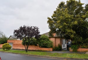 8 Kanooka Avenue, Ashwood, Vic 3147