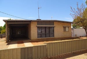 99 Willyama Street, Broken Hill, NSW 2880