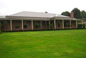 57 Martin Court, Warragul, Vic 3820