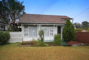 9 Miller Road, Chester Hill, NSW 2162