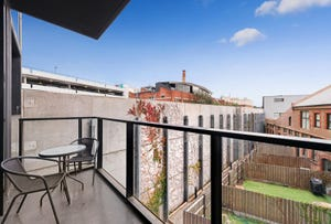 202/1 Clara Street, South Yarra, Vic 3141