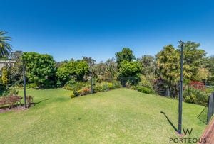 Lot 1002, Lot 1002 Forrest Street, Peppermint Grove, WA 6011