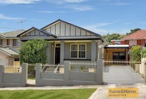 20 Mawson Street, Bardwell Valley, NSW 2207