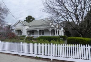 392 Campbell Street, Swan Hill, Vic 3585