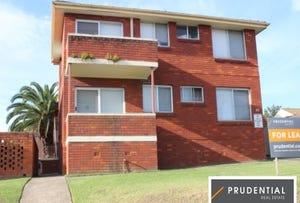4/88 Dumaresq Street, Campbelltown, NSW 2560