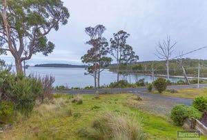 242 Kingfisher Beach Road, Southport, Tas 7109