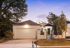 5 Evelyn Road, Claremont, WA 6010
