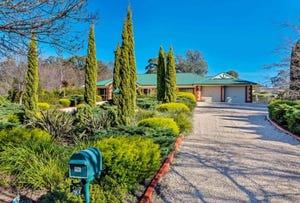 27 Waterford Avenue, Mount Barker, SA 5251