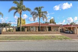 3 Waratah Road, Morley, WA 6062