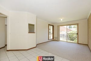 10/27 Redcliffe Street, Palmerston, ACT 2913