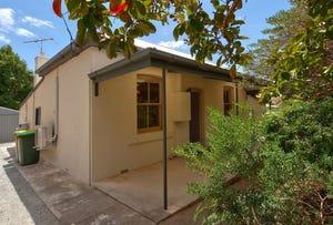 4 School Road, Lobethal, SA 5241