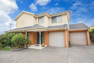 630  The Horsley Drive, Smithfield, NSW 2164