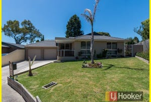 4 Chester Court, Endeavour Hills, Vic 3802