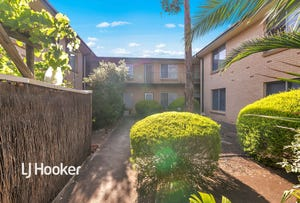 5/89 Edward Street, Norwood, SA 5067
