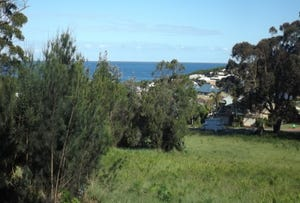 121 Tura Beach Drive, Tura Beach, NSW 2548