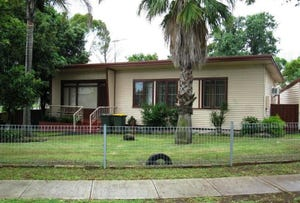 246 Luxford Road, Emerton, NSW 2770