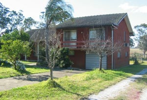 35 Dalmatia Avenue, Edmondson Park, NSW 2174