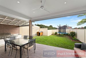 36 Stephanie Street, Padstow, NSW 2211