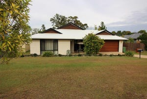 27 Sproule Road, Gympie, Qld 4570