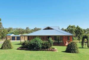 17 Angorra Close, Inverell, NSW 2360